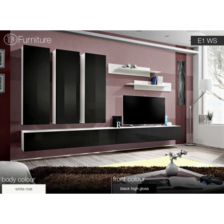 Wall Unit AIR E1 WS