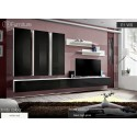 Wall Unit Fly E1