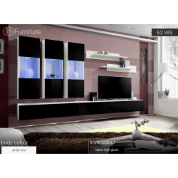 Wall Unit AIR E2 WS