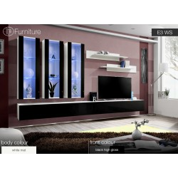 Wall Unit AIR E3 WS