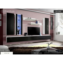 Wall Unit AIR E4 WS