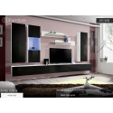 Wall Unit AIR E5