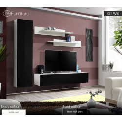 Wall Unit AIR G1 WS