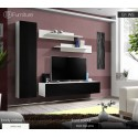 Wall Unit FLY G1
