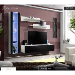 Wall Unit AIR G2 WS