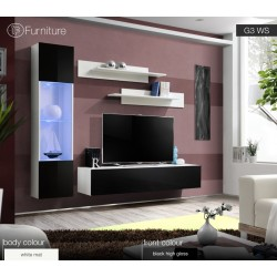 Wall Unit AIR G3 WS