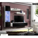 Wall Unit FLY G3
