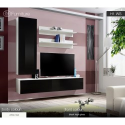 Wall Unit AIR H1 WS