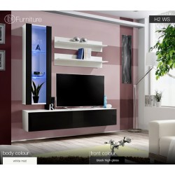 Wall Unit AIR H2 WS