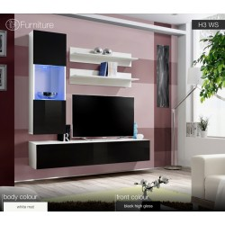 Wall Unit AIR H3 WS