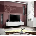 TV Table FLY T30 High Gloss