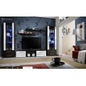 Wall Unit GALINO C