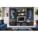 Wall Unit GALINO G
