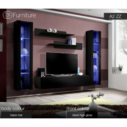 Wall Unit AIR A2