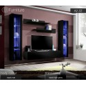 Wall Unit FLY A2
