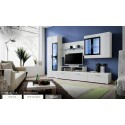WALL UNIT KRONE II