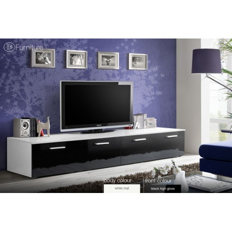 TV Table DUO WS
