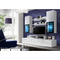 Wall Unit MINI