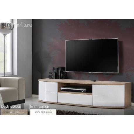 TV TABLE ONTARIO