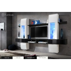 Wall Unit Comet I WS