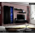Wall Unit AIR A4