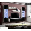 Wall Unit FLY A3