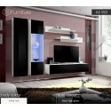 Wall Unit AIR A5