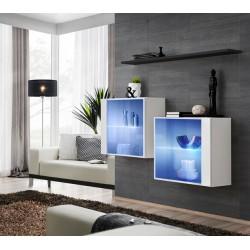 Sideboard Switch III WS