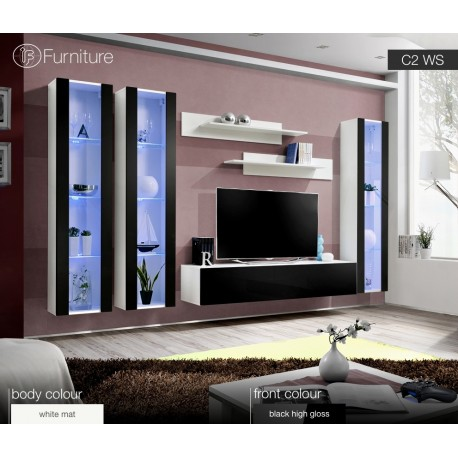 Wall Unit AIR C2 WS