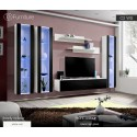 Wall Unit FLY C2
