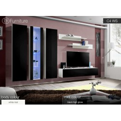 Wall Unit AIR C4 WS