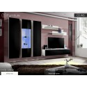 Wall Unit AIR C5