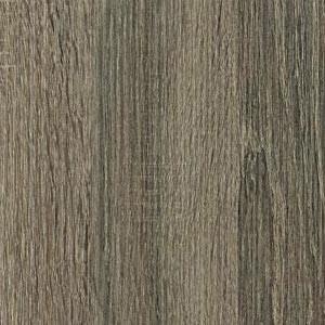sonoma dark oak